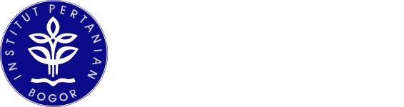 Admisi IPB | Penerimaan Mahasiswa Baru