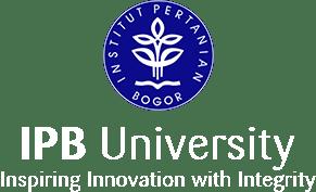 ipb university ipb university