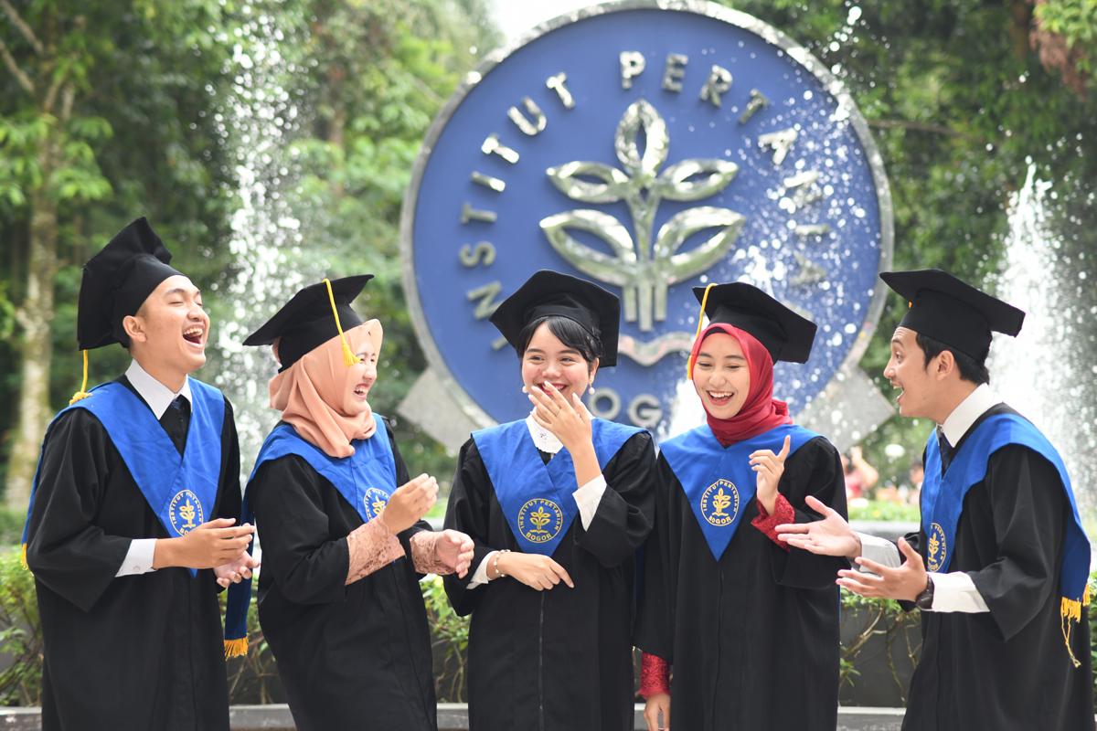 university-education-all-background-01