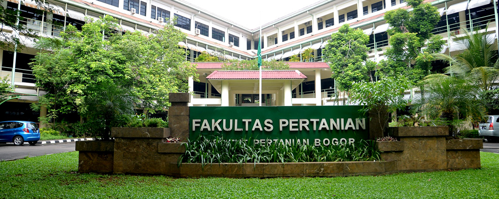 Faculty of Agriculture