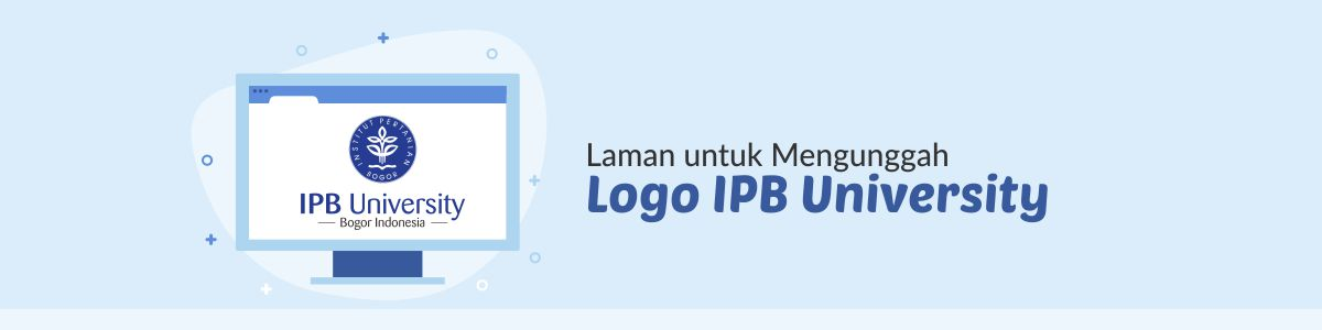 Download Logo Ipb University Png