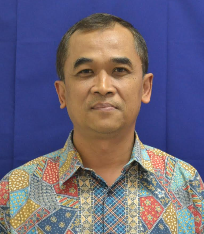 Medical Veterinary of IPB University Gave the Advice to Prevent of Corona Virus Infections