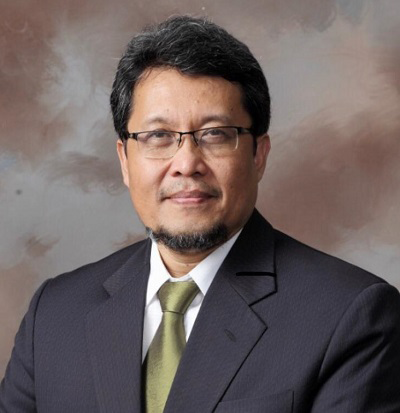IPB University Lecturer: Overcome the Economic Recession from the Roots
