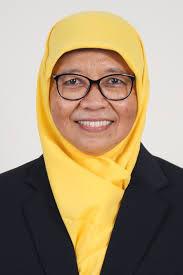 Dr Komariah: Daging Kerbau Perkuat Sistem Kekebalan Tubuh