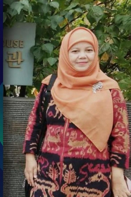 Dr Tin Herawati: Education and Pre-Marriage Guidance Helps Family Readiness