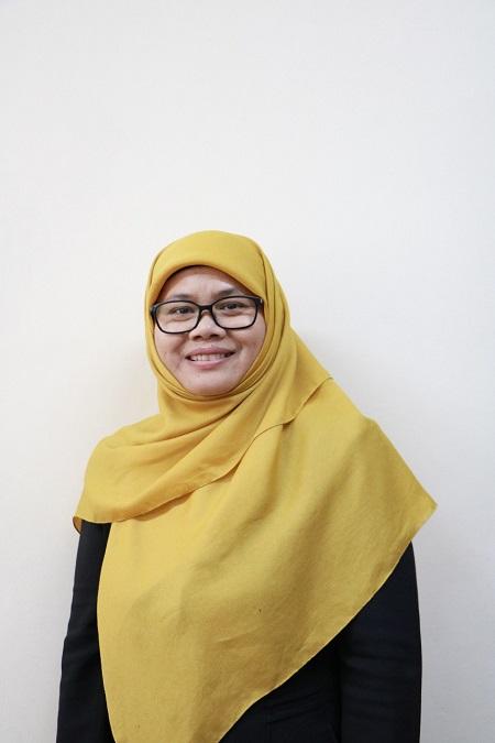 Hari Konsumen Nasional, Dr Megawati Simanjuntak Bicara Tantangan Perlindungan Konsumen di Era Digital