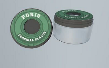 Seaweed Based Pomade Produced by  IPB Students Will Nurse Your Hair Back to Health