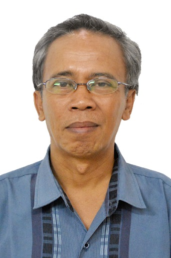 Prof. Hefni Effendi commented on the Japanese Plan on Disposing of Waste into the Sea