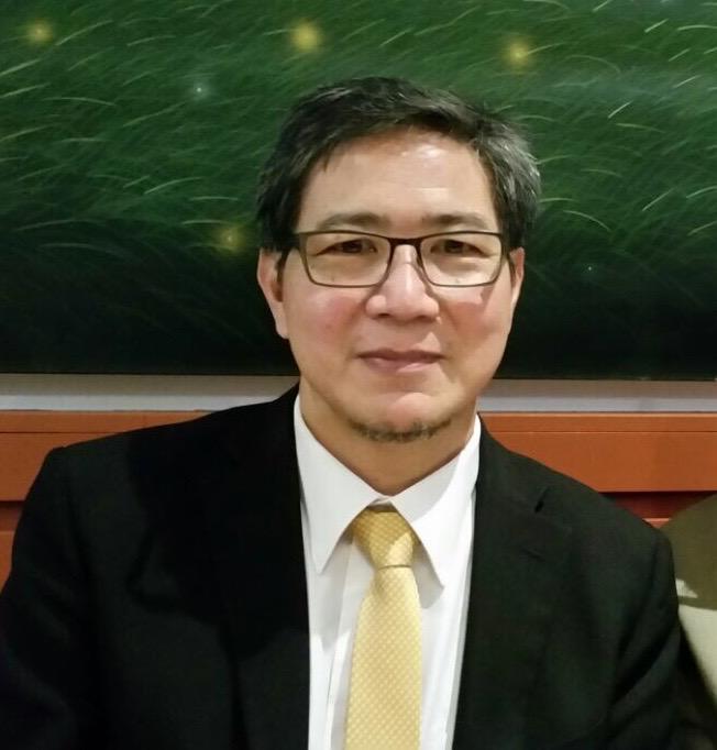 Prof Ronny R Noor: Membuat Tulisan Ilmiah Popular itu Mudah dan Kaya Manfaat