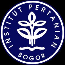 IPB Logo